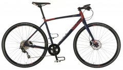 BikeBase SALE  !!!!  Claud Butler Quest 10