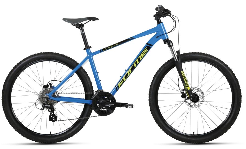 592fd5514f2 BikeBase | Mens Mountain Bikes