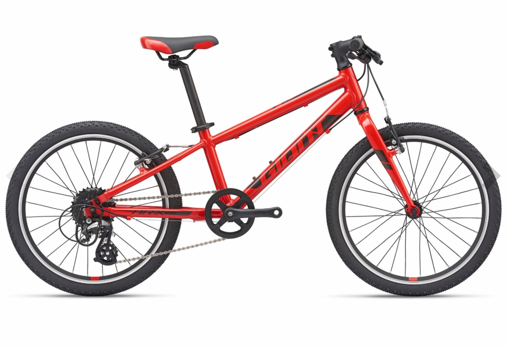13d314f673e BikeBase | Buy Diamondback Hyrax 20 HT B online at UK shop