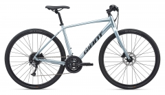 BikeBase Giant Escape 1 Disc