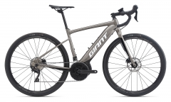 BikeBase Giant Road-E+ 2 Pro Electric