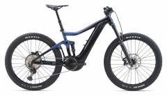 BikeBase Giant Trance E+ 2 Pro Electric