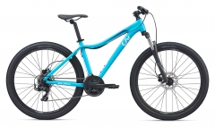 BikeBase Liv Bliss 2 Disc Liv 2020 ***