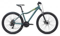 BikeBase Liv Bliss 3 Disc Liv 2020 ***