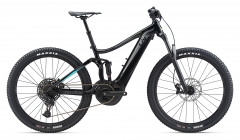 BikeBase Liv Embolden E+ 1 Electric