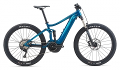 BikeBase Liv Embolden E+ 2 Electric