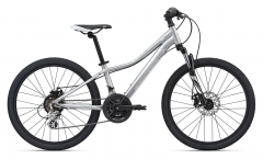 BikeBase Liv Enchant 20 Disc Liv 2020 ***