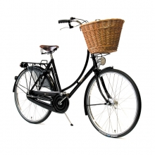 BikeBase Pashley Princess Sovereign