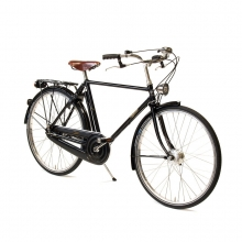 BikeBase Pashley Roadster Sovereign 26