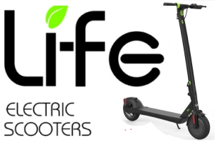 electric_scooters